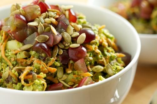 Broccoli-Salad-with-Creamy-Avocado-Dressing-GI-365-16